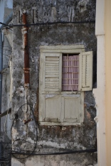 In Stone Town